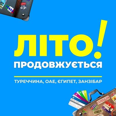 fb_news_01_mini